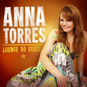 Lounge Do Brasil