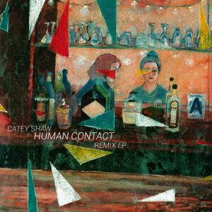 Human Contact: Remix EP