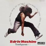 Edrie Hashim - Transfigurasi V.1