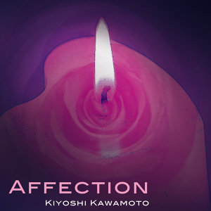 Affection - Single