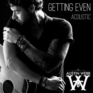 Getting Even (Acoustic Version)