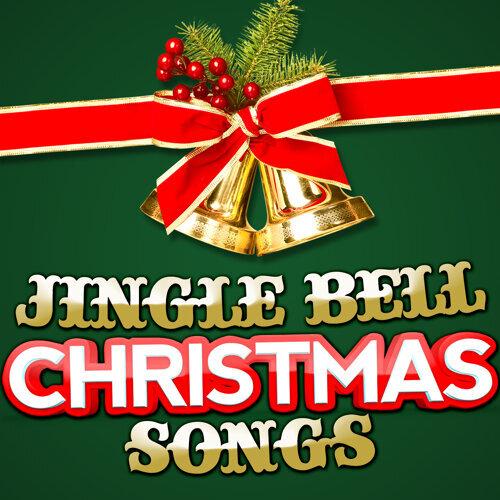 Jingle Bell Christmas Songs
