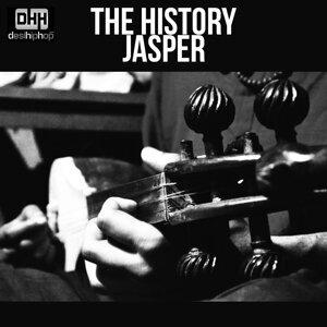 The History - Single
