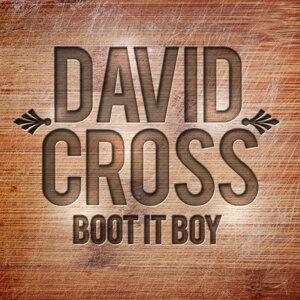 Boot It Boy
