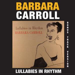 Lullabies in Rhythm (Bonus Track Version)
