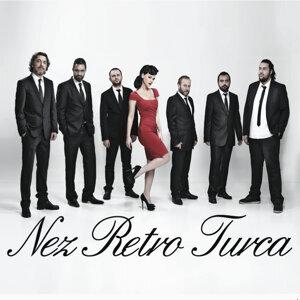 Nez & Retro Turca