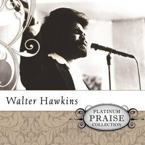 Platinum Praise - Walter Hawkins