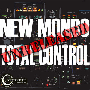Total Control Unreleased