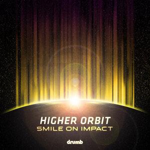 Higher Orbit