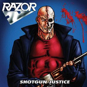 Shotgun Justice (Deluxe Reissue)