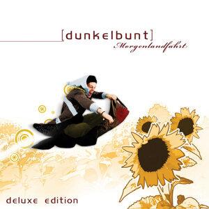 Morgenlandfahrt (Deluxe Edition)