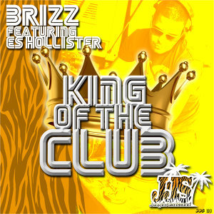 King of the Club - Single