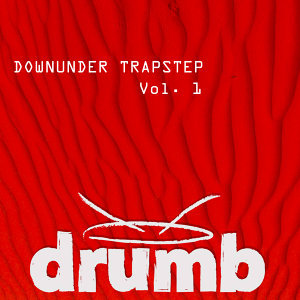 Downunder Trapstep, Vol. 1