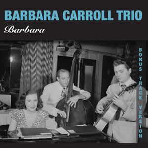 Barbara (Bonus Track Version)