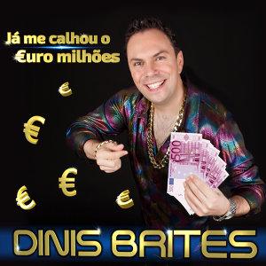 Já Me Calhou o Euro Milhões