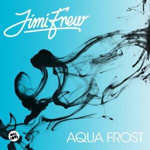 Aqua Frost