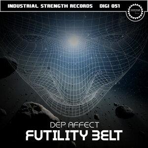 Futility Belt