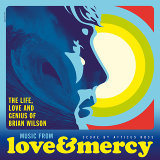 Love & Mercy – The Life, Love And Genius Of Brian Wilson