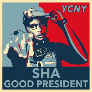 Good President