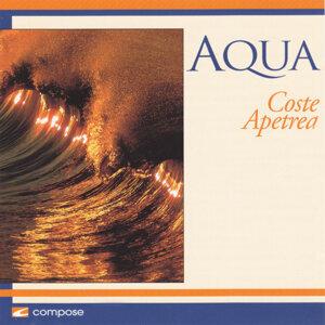 Aqua Mother Earth