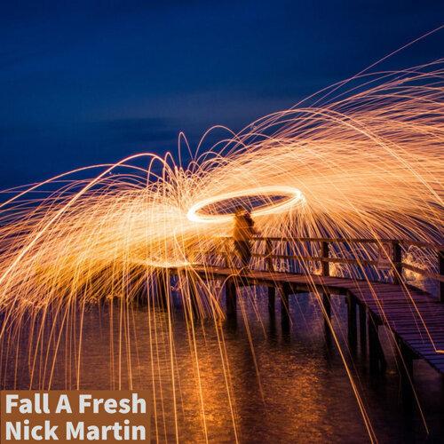 Fall a Fresh