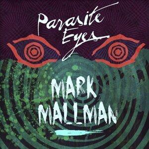 Parasite Eyes