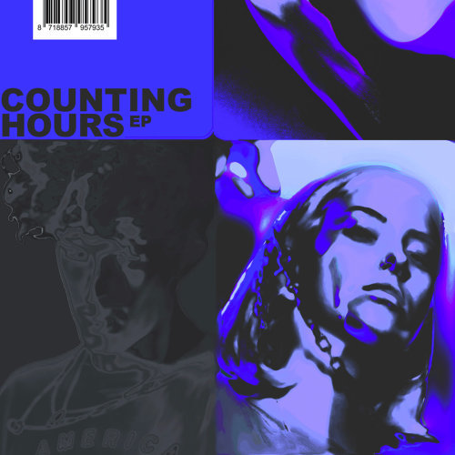 Counting Hours EP