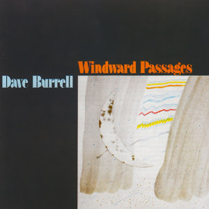 Windward Passages