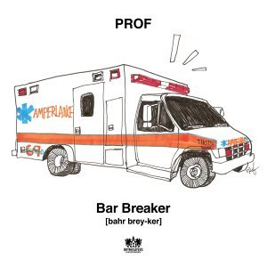 Bar Breaker