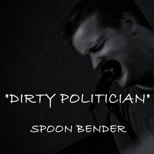 Dirty Politician