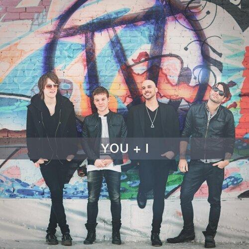 You + I