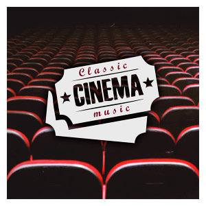 Classic Cinema Music
