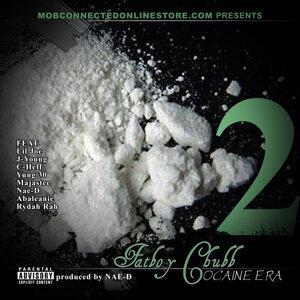 Cocaine Era 2