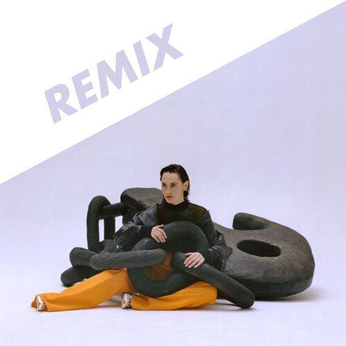 Je t'aime encore - Djemba Djemba Remix