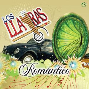 Los Llayras (Romantico)