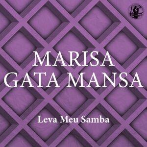 Leva Meu Samba