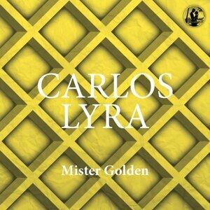 Mister Golden