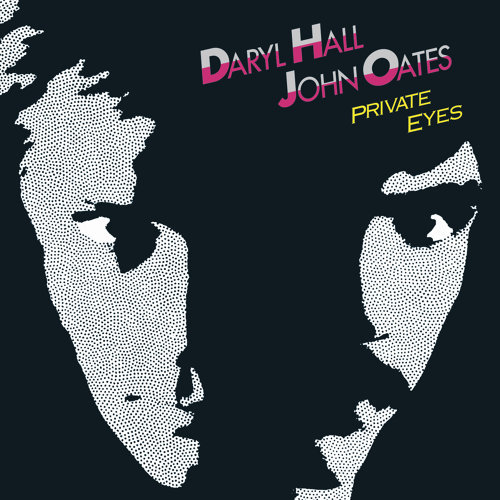 Private Eyes - Remastered