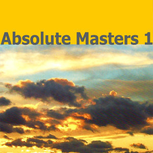 Absolute Masters, Vol. 1