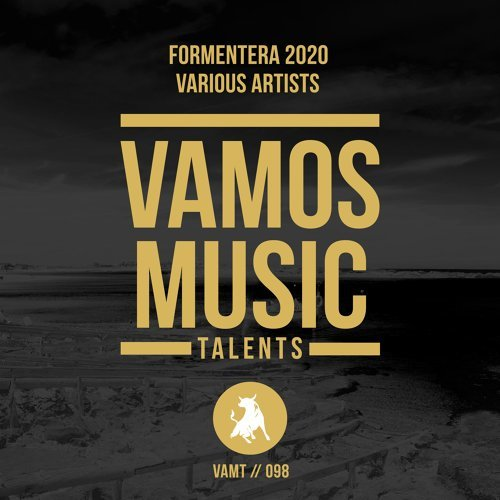 Formentera 2020