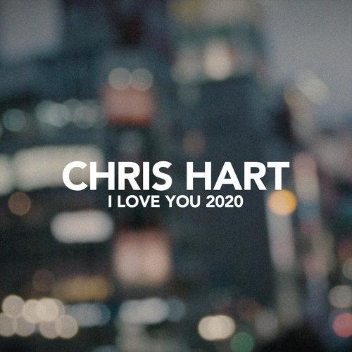 I LOVE YOU - 2020 Ver.
