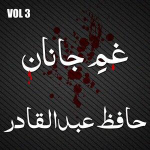 Hafiz Abdul Qadir - Ghame Janan, Vol. 3