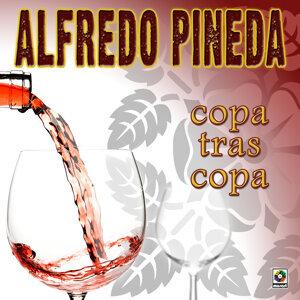 Copa Tras Copa