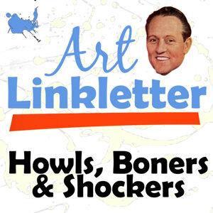 Howls, Boners and Shockers