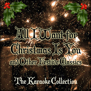 Have Yourself a Merry Little Christmas and Other Classics - The Karaoke Versions