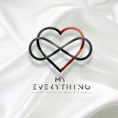 My Everything (feat. Xtra Fly Music)