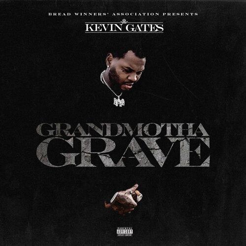Grandmotha Grave