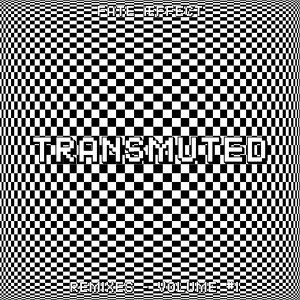 Transmuted, Vol. 1