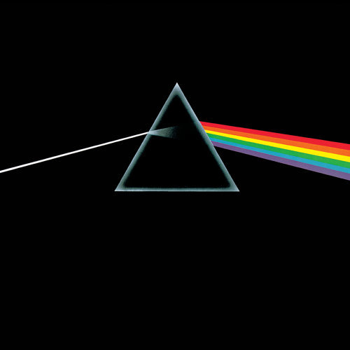 Any Colour You Like - Live At The Empire Pool, Wembley, London 1974 (2011 Remastered Version)