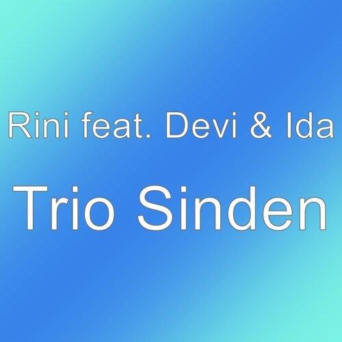 Trio Sinden